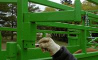 Portable Handling System (7)