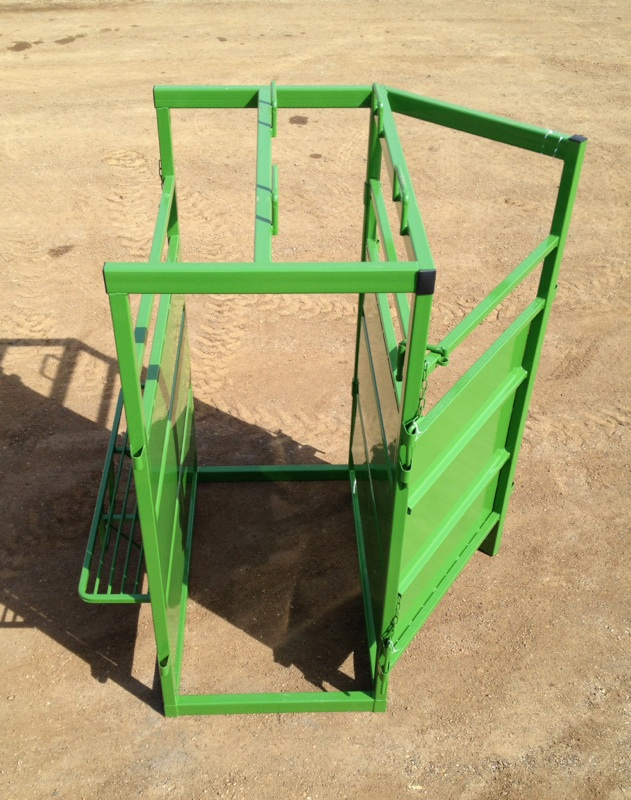 Livestock Equipment3